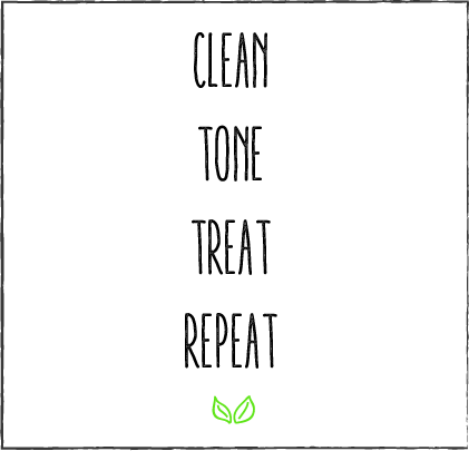 clean-tone-moisturise-repeat